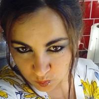 Andreia1986's photo
