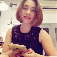 dubai online dating personals