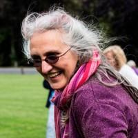 Mary Kay's photo