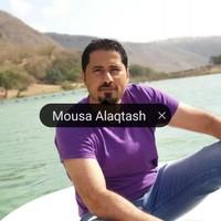 aqtash's photo
