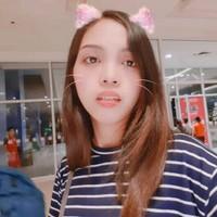 Line jangmi_29 's photo