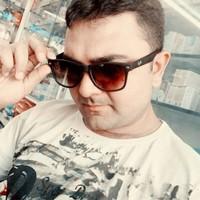 Bhaving2's photo