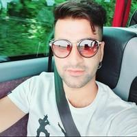 Gujjar Gujjar's photo