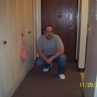 lenny78's photo