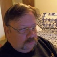 bobohhilly's photo