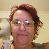 Lorna's photo