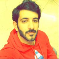 Abdull1989's photo
