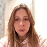Vanessa 's photo