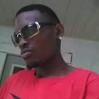 bigd1llj's photo