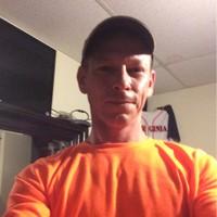 Bryan2903's photo