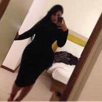amayala's photo