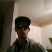 bigbrown669's photo