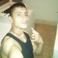 Eliseo28's photo