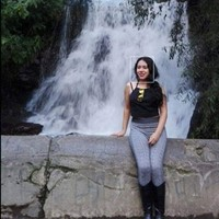 Bibiana's photo