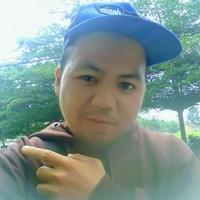 Nanang's photo