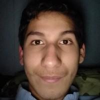 Mario24U's photo