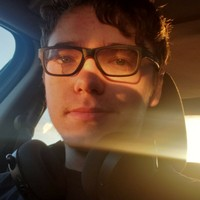 drex's photo