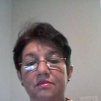 Manzanarosa's photo