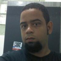 jonnu22's photo