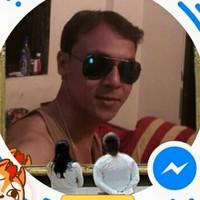 Dilip's photo