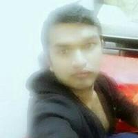 damiya1's photo