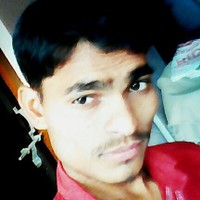 Anirudh Namdeo's photo