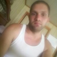 josh33088's photo