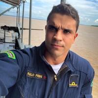 Martinez's photo