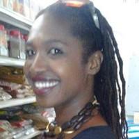 MyAnna's photo