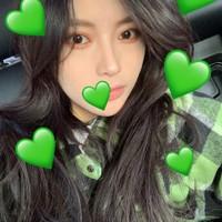 Fyuan's photo