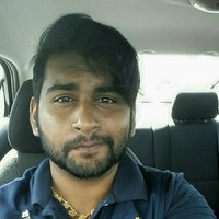Subasher's photo