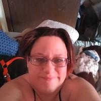 Desiree's photo