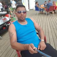 jovy8499's photo
