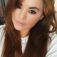 laurellinda's photo
