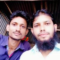 ा  hakim's photo
