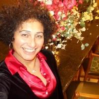 Pamala's photo