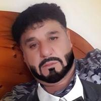 Bahktir Maoruf's photo