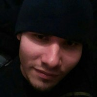 Brandon9323's photo