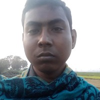 Abdul Rubel's photo
