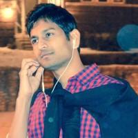 ravi39n's photo