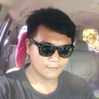 thanawut's photo
