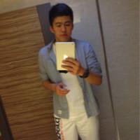 fuooo's photo
