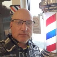 barberbob's photo