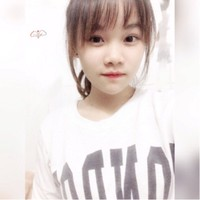 Hà anh's photo