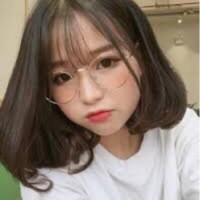 turuko's photo