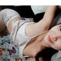 lizasweet00196's photo