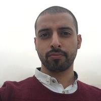 MoFahad's photo