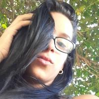 lisy's photo