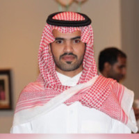 Faihan89's photo
