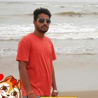 Darshandsp's photo